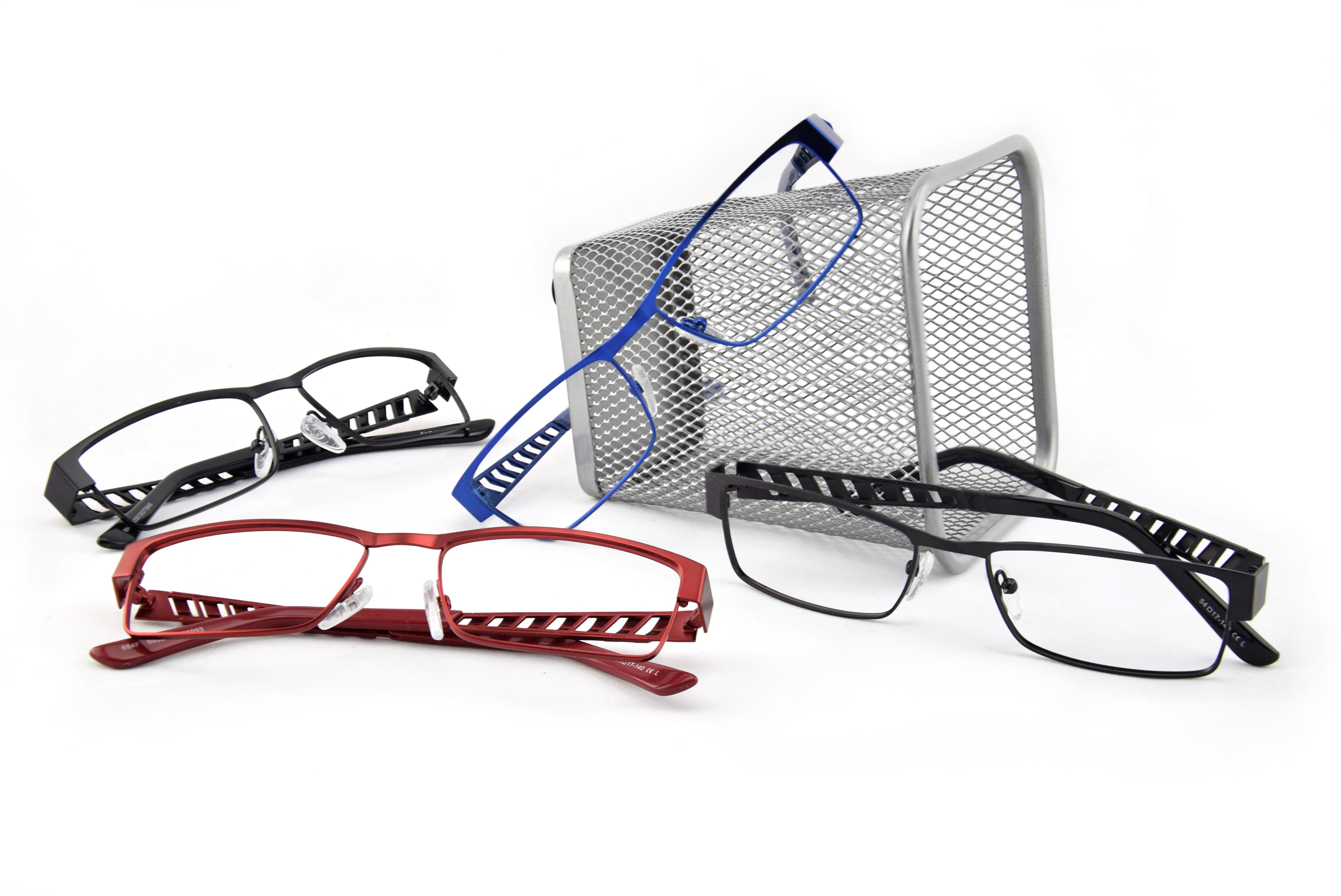 fassung der woche kw 7 edle farben brillenparty. Black Bedroom Furniture Sets. Home Design Ideas